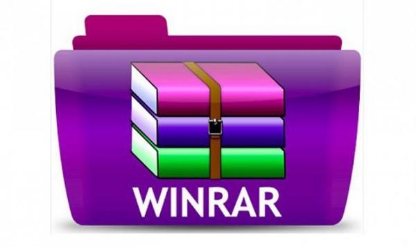 Полмиллиарда пользователей стали жертвами ошибки WinRAR 19-летней давности