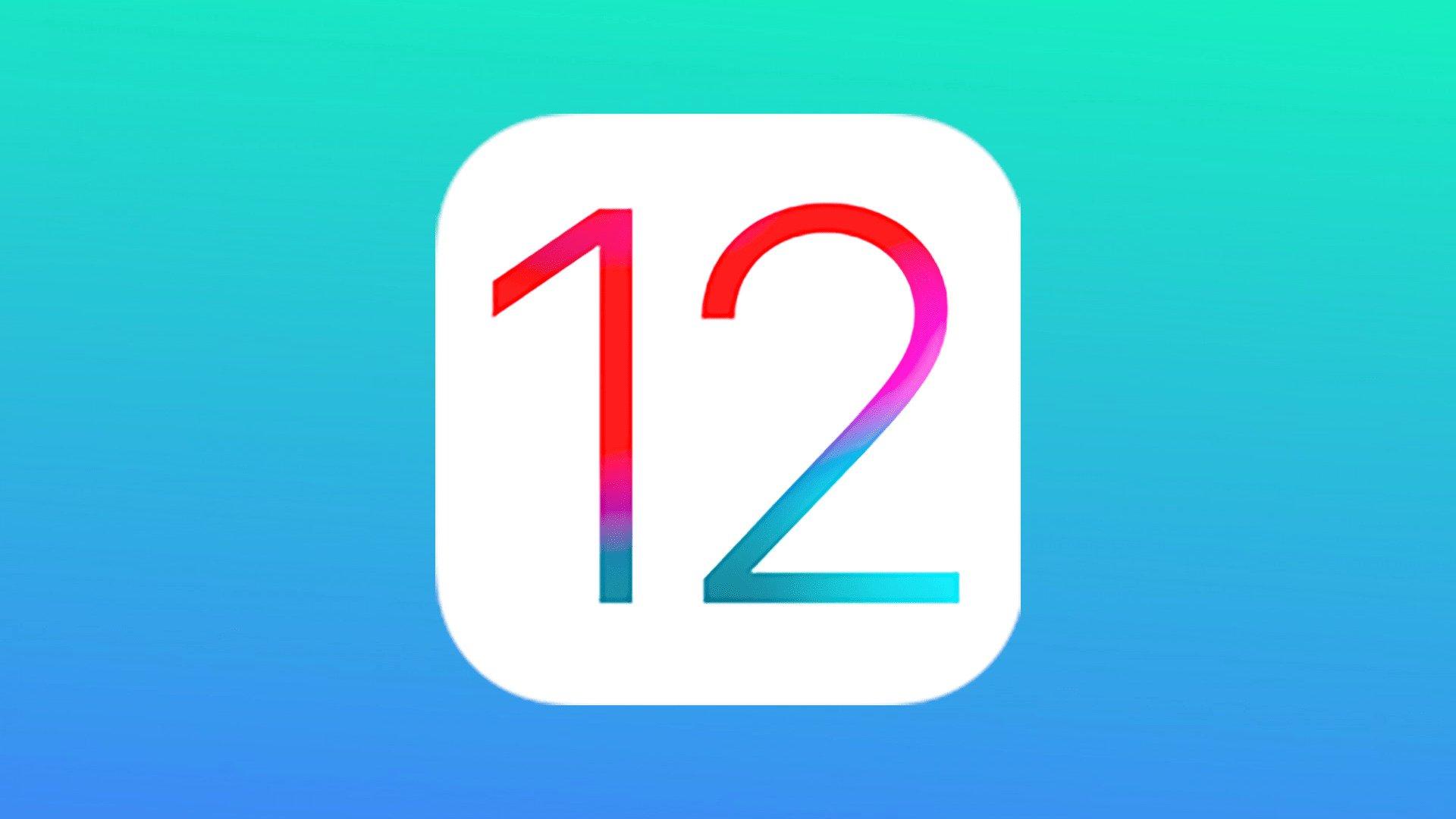 Apple выпустила iOS 12.2 beta 3