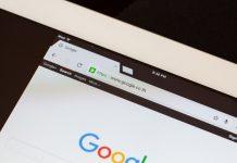 Google Chrome 72 с важными исправлениями безопасности