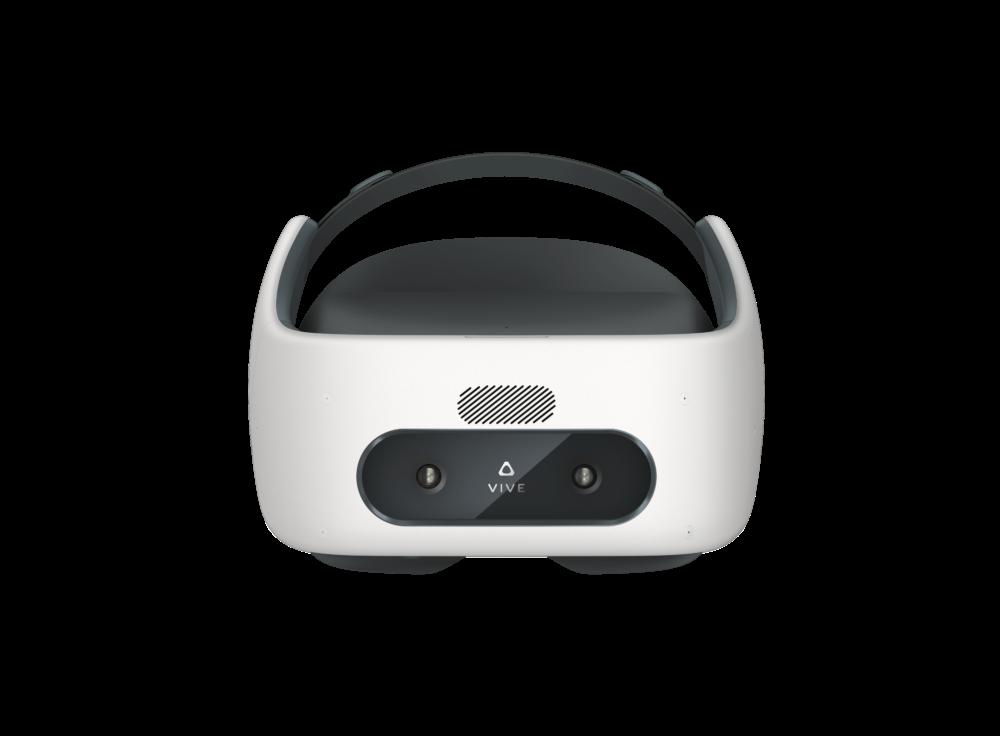 MWC 2019: HTC представляет HTC Vive Focus Plus - мобильное VR-решение, созданное для бизнеса