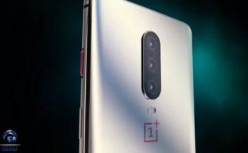 OnePlus 7: интересная концепция, но будет ли он выглядеть так