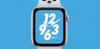 Время показало: Apple — лидер