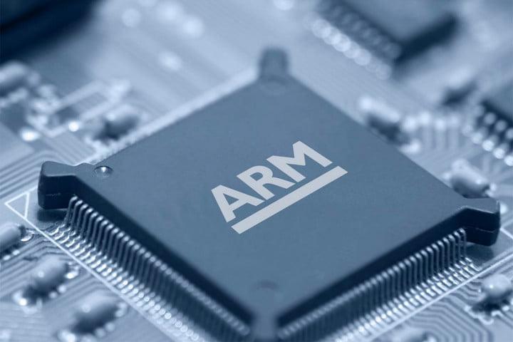 Apple откажется от процессоров Intel в 2020 году