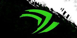 Инвесторы разочарованы: чистая прибыль Nvidia упала вдвое