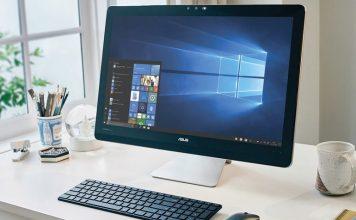Microsoft предоставляет новые патчи для Windows 7, 8.1 и 10