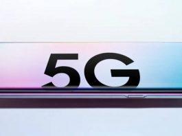 Galaxy S10 5G или Samsung Galaxy S10 на стероидах